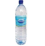 Água Mineral Indaiá 1,5L