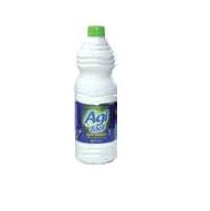 Água Sanitária Agifácil 1L