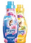 Amaciante-Downy-500ml
