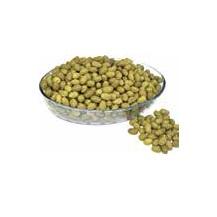 Azeitona a granel verde Arauco 20-24 kg