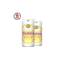 Cerveja Itaipava lata 269ml 1,29