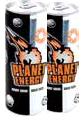Energético Planet Energy Lata 250ml