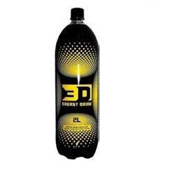 Energetico 3D - 2L