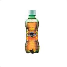 Refrigerante Indaiá 250ml