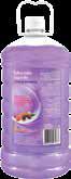 Sabonete Líquido Mineirinha 2L