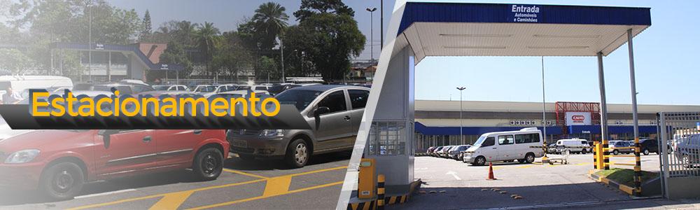 banner-estacionamento
